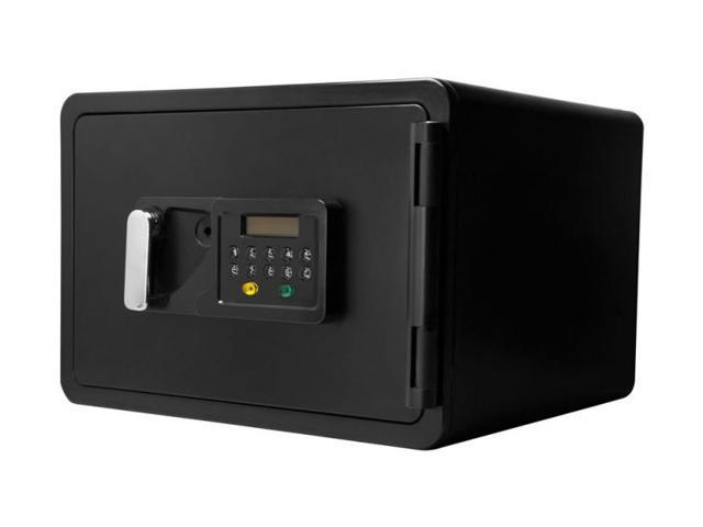 Barska Optics Fireproof Digital Keypad Safe