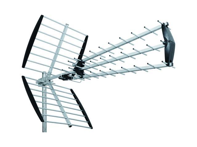Digiwave ANT2110 Monster HD ATSC Off-Air Antenna