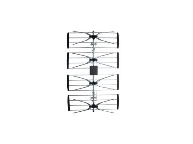Digiwave ANT2094 4 Bay Outdoor HDTV Antenna