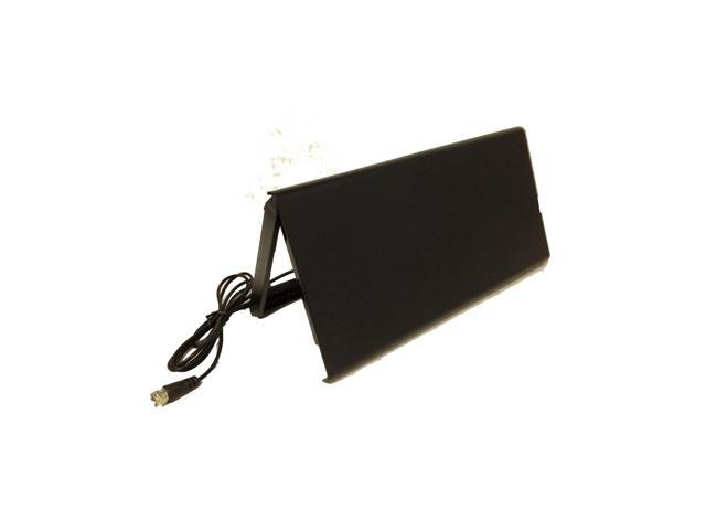 Digiwave ANT4001 Digiwave Digital Indoor Amplified TV Antenna