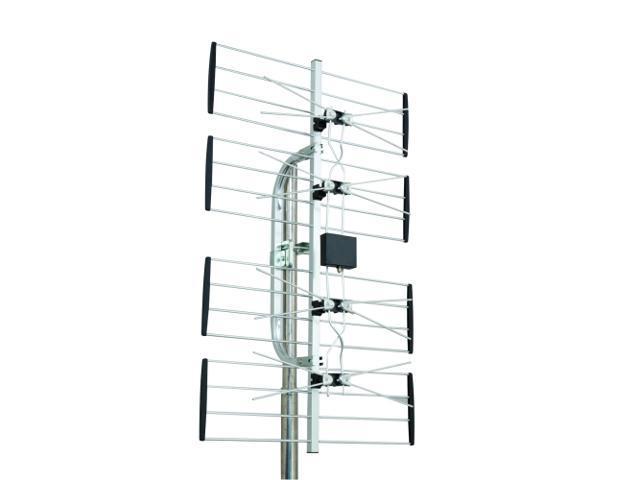 Digiwave ANT2085 UHF Outdoor TV Digital Antenna