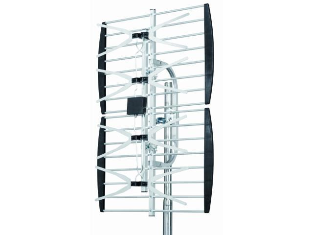 Digiwave ANT2086 Super HD ATSC Off-Air Antenna