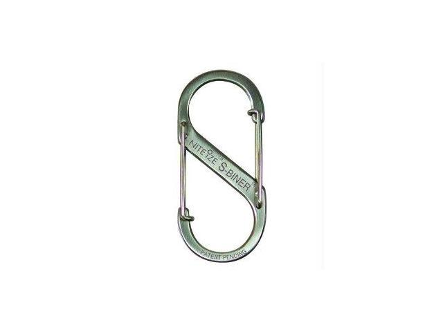 SBiner #3 Stainless - SB3-03-11