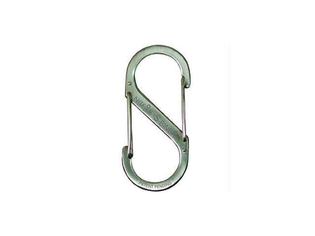 SBiner #5 Stainless - SB5-03-11