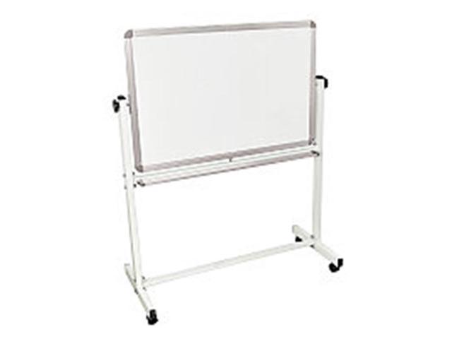 Luxor MB3624WW Whiteboard-Whiteboard