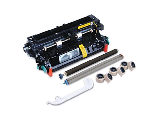 Lexmark 40X4767 Type 2 Maintenance Kit 110V 150K Yield