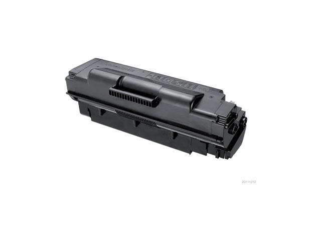 SAMSUNG MLT-D307U Toner Performance Printer Cartridge Black