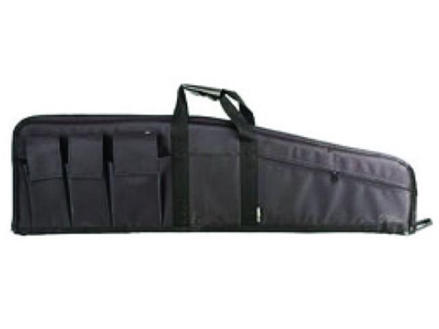 Allen Tactical Gun Case 37in - LS-106437