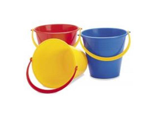 Original Toy Company 1320 Medium Bucket