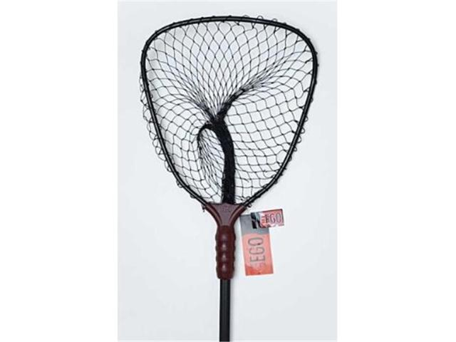 Adventure products 71370 ego small fishing net for Small fishing net