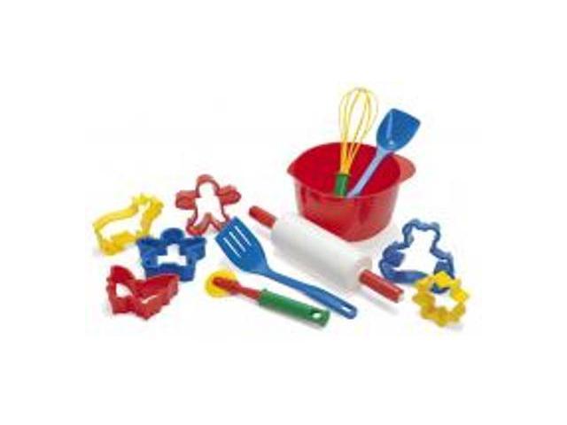 Original Toy Company 4220 Baking Set
