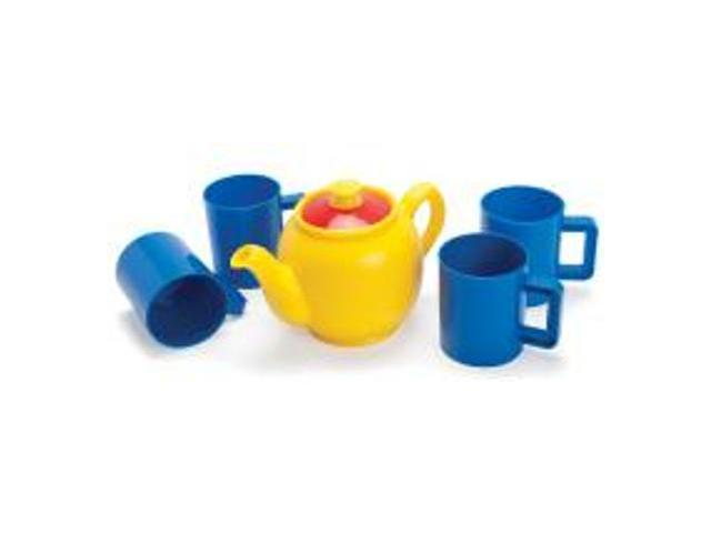 Original Toy Company 8901 Tea Set