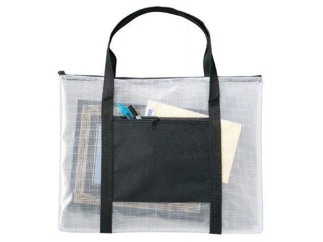 Alvin NBH1216 12 in. x 16 in. Deluxe Mesh Bag