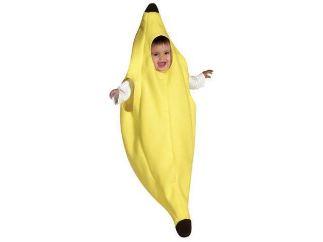 Rasta 9022 Banana Bunting