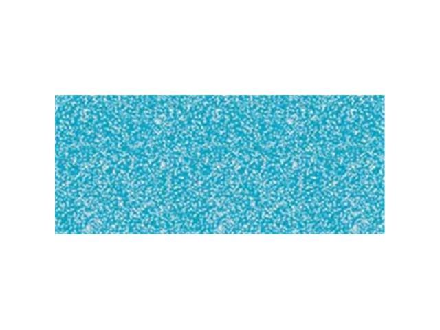Jacquard Pearl EX Powdered Pigments 3 Grams-Sky Blue