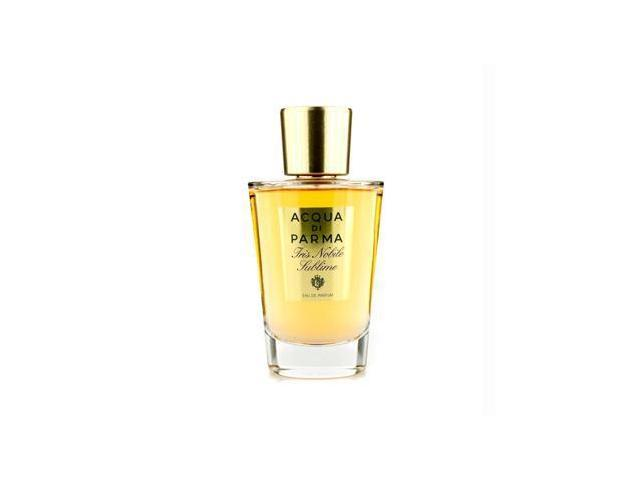 Iris Nobile Sublime Eau De Parfum Spray - 75ml/2.5oz
