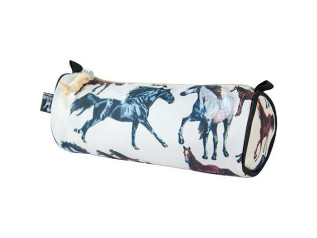 Wildkin 39025 Horse Dreams Pencil Case