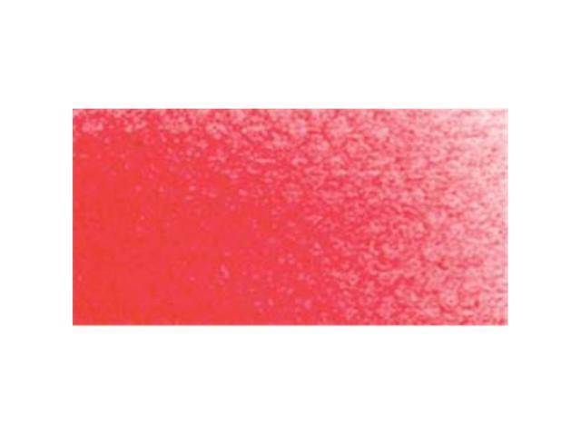 PanPastel Ultra Soft Artist Pastels 9ml-Permanent Red