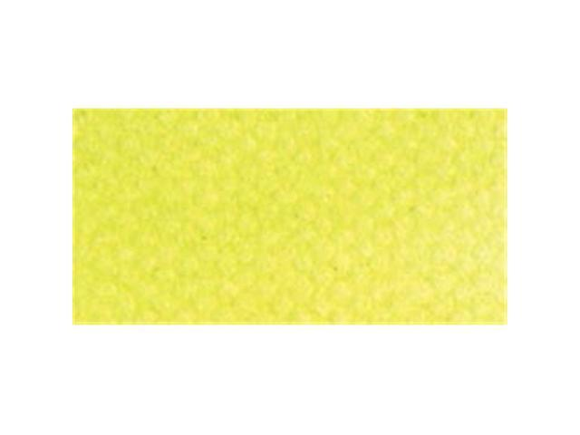 PanPastel Ultra Soft Artist Pastels 9ml-Bright Yellow Green