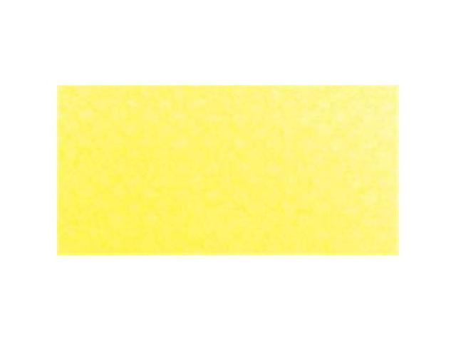 PanPastel Ultra Soft Artist Pastels 9ml-Hansa Yellow