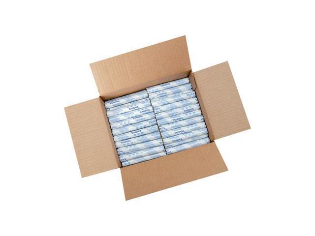 Hospital Specialty MT100FS ComfortPlus Tampons, 100-Carton