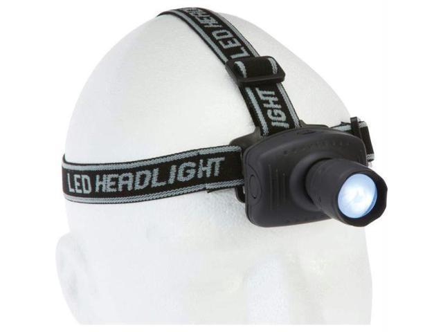 Mitaki-japan 1 Watt Led Head Lamp - ELHDLT1