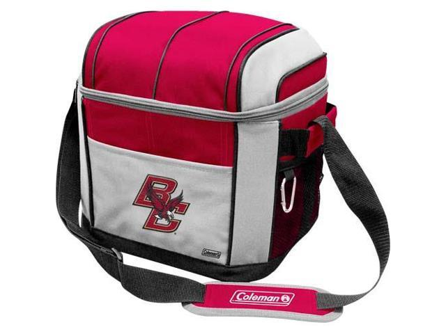 Coleman IF-COL-02513007111 Boston College Eagles 24 Can Soft Side Cooler
