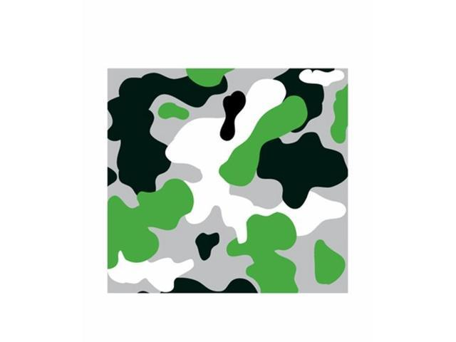 Wildkin 17088 Camouflage Sleeping Bag