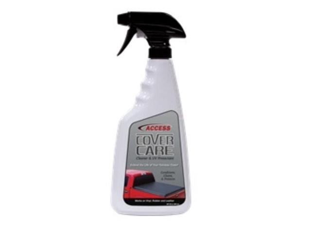 Access 80126 20oz. Access Cover Care Tonneau Cleaner