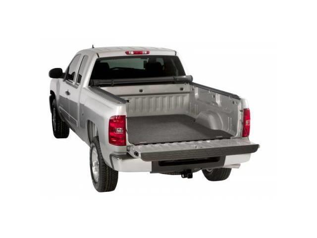Access 25010269 Ford F150 5.5 ft. Bed - Except Heritage