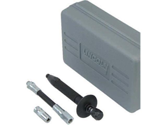 Lincoln LN5805 Grease Fitting Buster