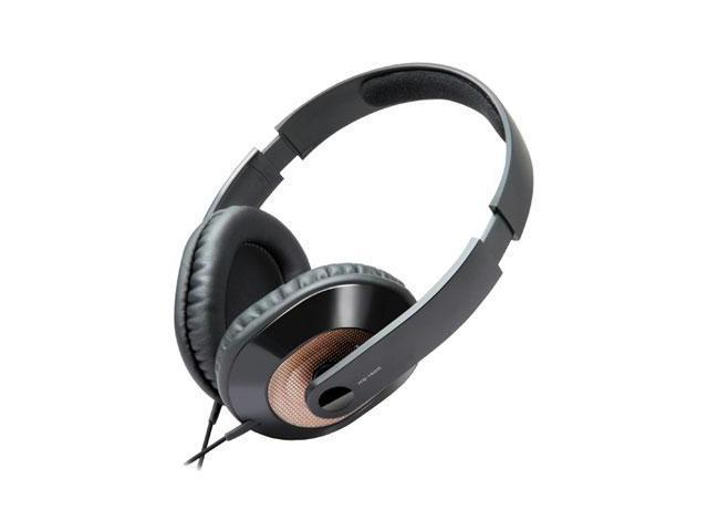 Creative Labs 51EF0370AA001 Creative HQ-1600 Headphones