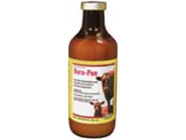 Feeder Intensifire - 5.5 lbs.  - 95077