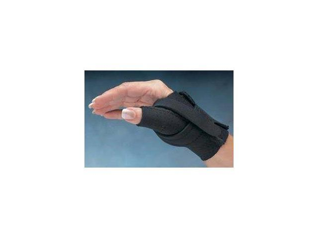 Comfort cool thumb cmc restriction splint apologise, but