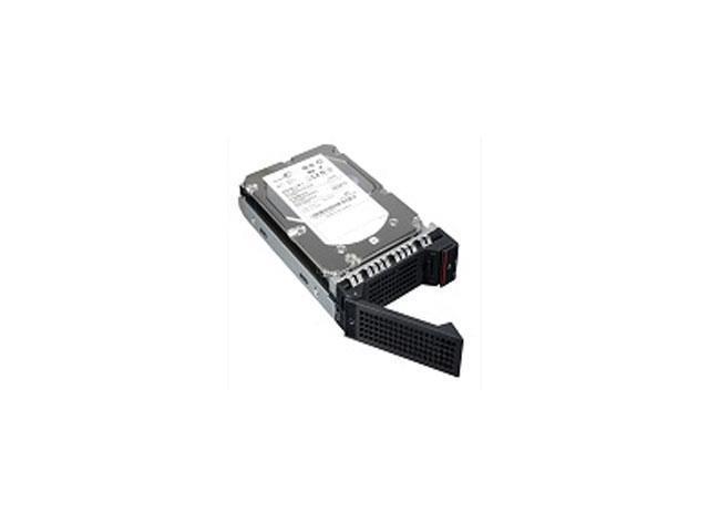 LENOVO SERVER 0C19503 3.5 2TB 7.2K SATA 6GBPS
