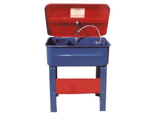 Buffalo PPWASH20 20 Gallon Portable Parts Washer