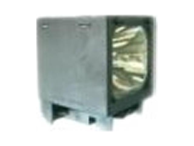 Arclyte Tv Lamp For Sony Kdf 42we655 Kdf 50we655 Kdf