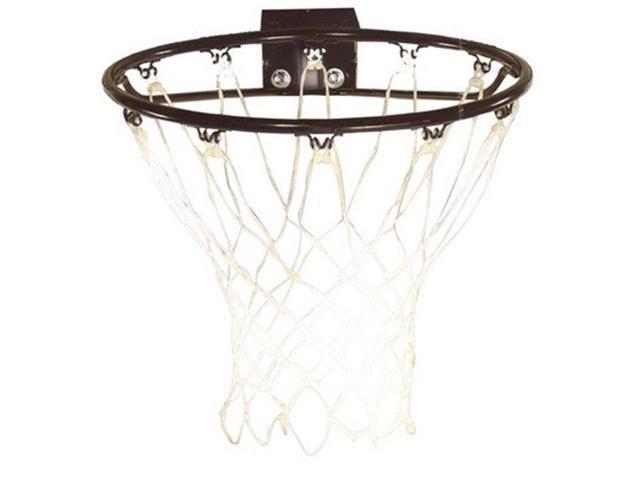 Spalding 7801S Slam Jam, Black