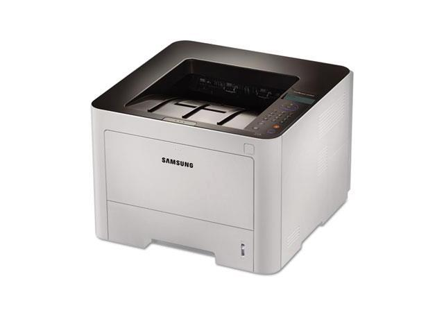 Samsung SLM4020ND ProXpress SL-M4020ND Monochrome Laser Printer
