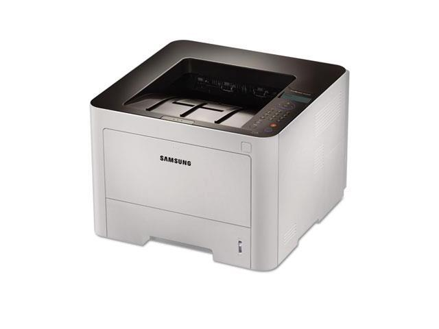 Samsung SLM3820DW ProXpress SL-M3820DW Wireless Monochrome Laser Printer