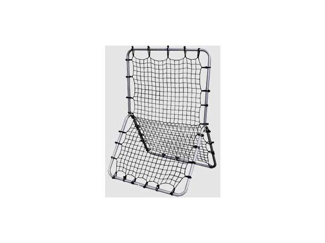 Cimarron Sports CM-PPRNET Replacement Net for Deluxe Pitchback