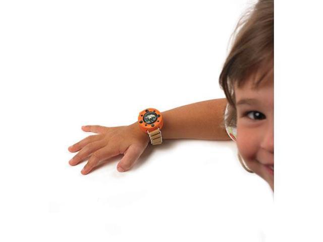 Original Toy Company 59645 Wrist Compass