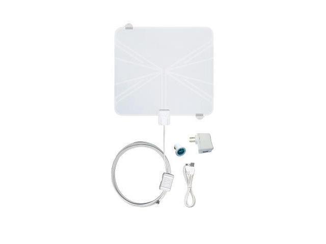 Winegard Company RVRZ85 Rayzar Amplified Portable Indoor HD Antenna