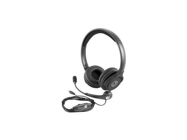 Able Planet TL210M SOUND CLARITY Sound Isolation Sport Earphones with Award-Winning LINX AUDIO