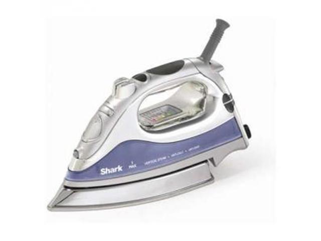Shark Gi468 Rapido Professional Lightweight Iron