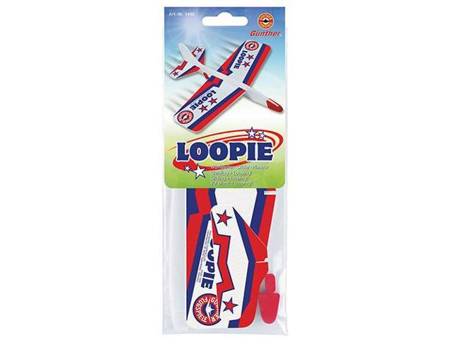 Original Toy Company 1440 Loopie Glider