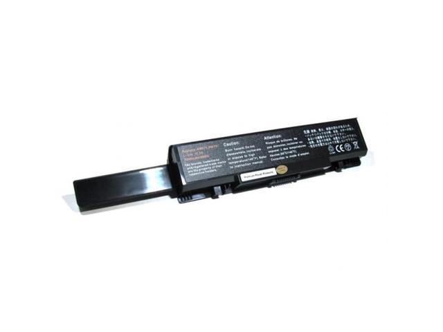 Ereplacements 312-0712-BB Battery for Dell Studio 17 Studio