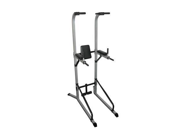 Valor Athletics CA-15 VKR - Chin Up - Push Ups