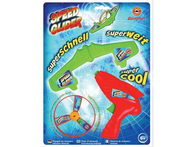 Original Toy Company 1692 Speed Glider - Flying Model