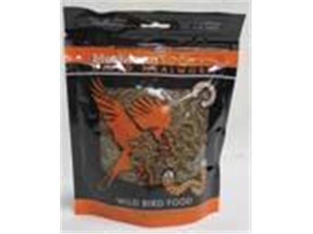 Unipet Usa - Mealworm To Go 3.52 Ounce - WB069